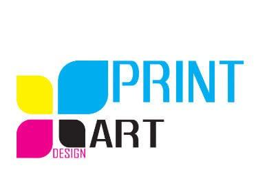 Print Art Design